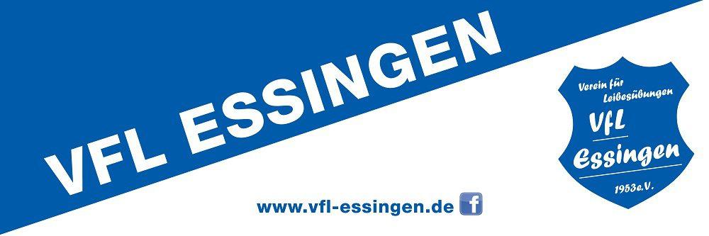 VFL Essingen